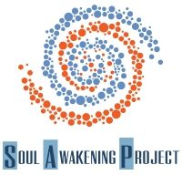 Soul Awakening Project